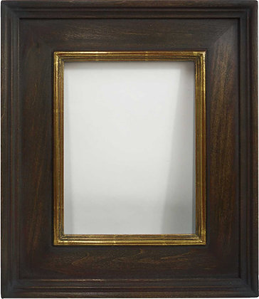 9x12 Flat Panel Wood Tone 22k