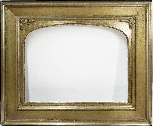 16x20 Cassetta Horizontal Arch w/ Compo 18k