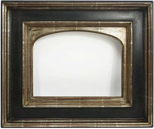9x12 Horizontal Arch Florentine 12k