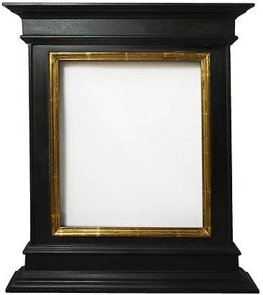 12x14 Simple Tabernacle Vertical (Tab1)22k