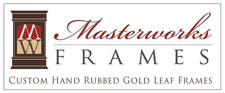 Masterworks Frames Long Logo.jpg