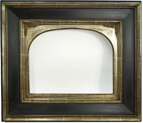 11x14 Horizontal Arch Cassetta w/ Compo 16k