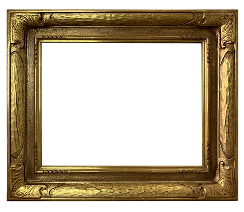 11x14 Wyeth 22k Full