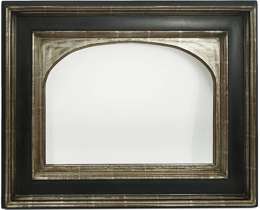 12x16 Horizontal Arch Florentine 12k