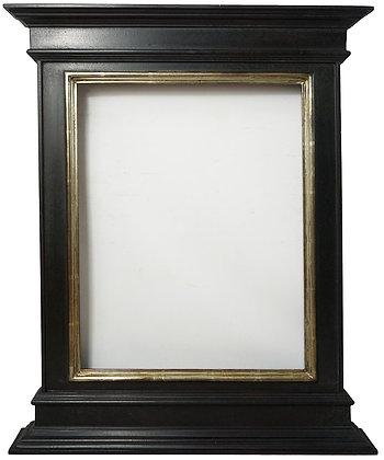 14x18 Simple Tabernacle Vertical (Tab1) 14k