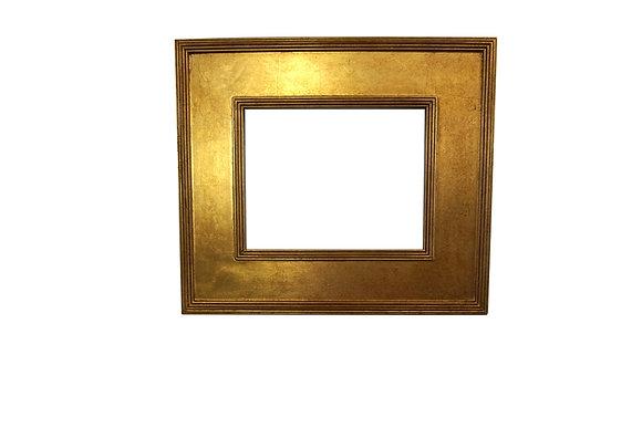 11 x 14 Whistler Gold Metal Leaf