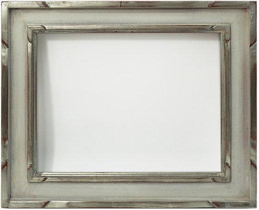 8x10 Louisa Carve 12k