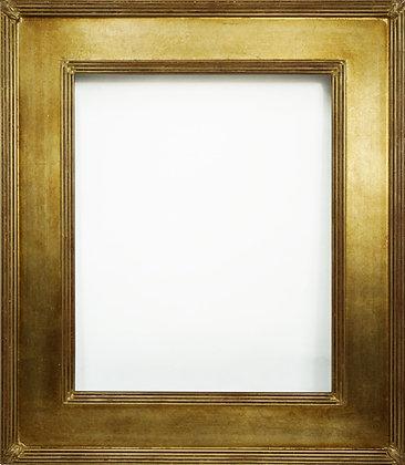 16x20 Whistler Plain w/Compo