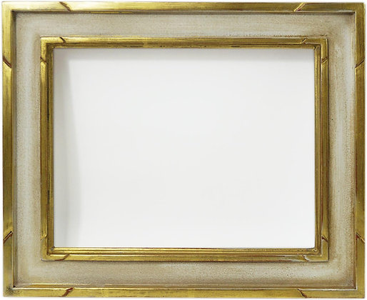 8x10 Louisa Carve 22k