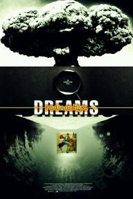 Albert Pyun: Radioactive Dreams
