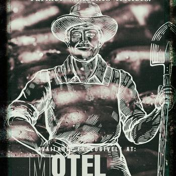 Motel Hell 4
