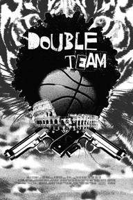 Jean-Claude Van Damme:  Double Team