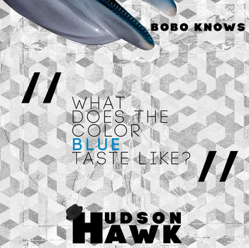 Hudson Hawk 3