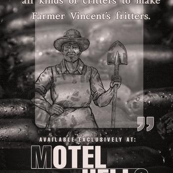 Motel Hell 2