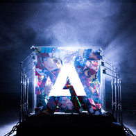 #AdobeRemix