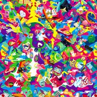 J-POP SUMMIT 2017 Official Festival Reel