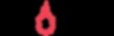 Viva Bowls logo