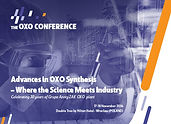 Azoty_The-OXO-Conference_mailing_600x800