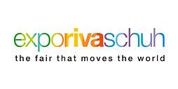 logo-exporivaschuh2.jpg