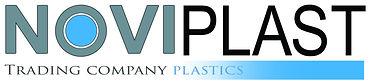 logo vettoriale NOVIPLAST2.jpg