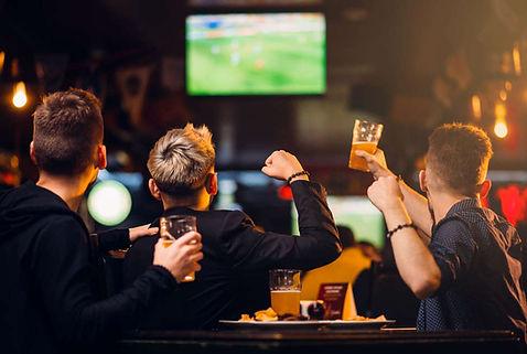 Sports pub.jpg