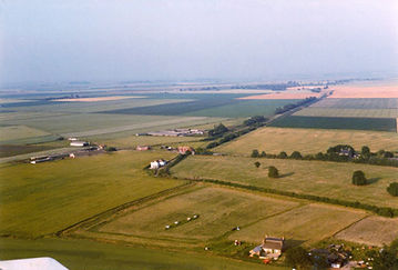 1987 Taken from the air.jpg