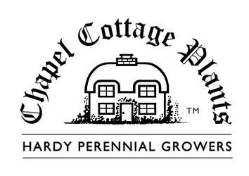 chapel-cottage-logo.png