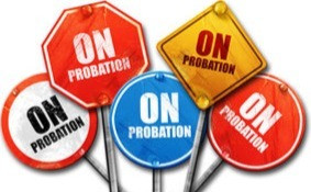 The Law on Probationary Employment Part 2: Rights and a Practical Example
