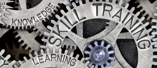 The Law and Best Practices for On-The-Job Training Part 2