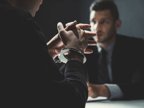 The Law on Probationary Employment (Part 1)