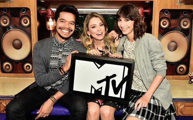 MTV MÓVEL | MTV