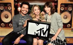 MTV MÓVEL   MTV