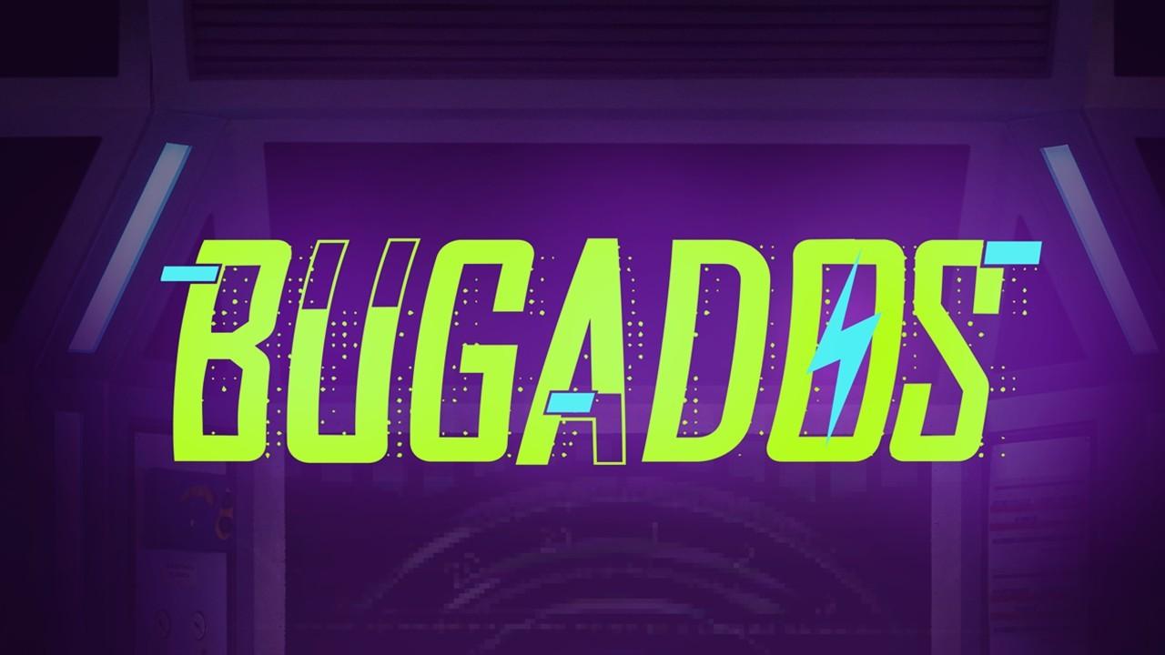 BUGADOS | GLOOB