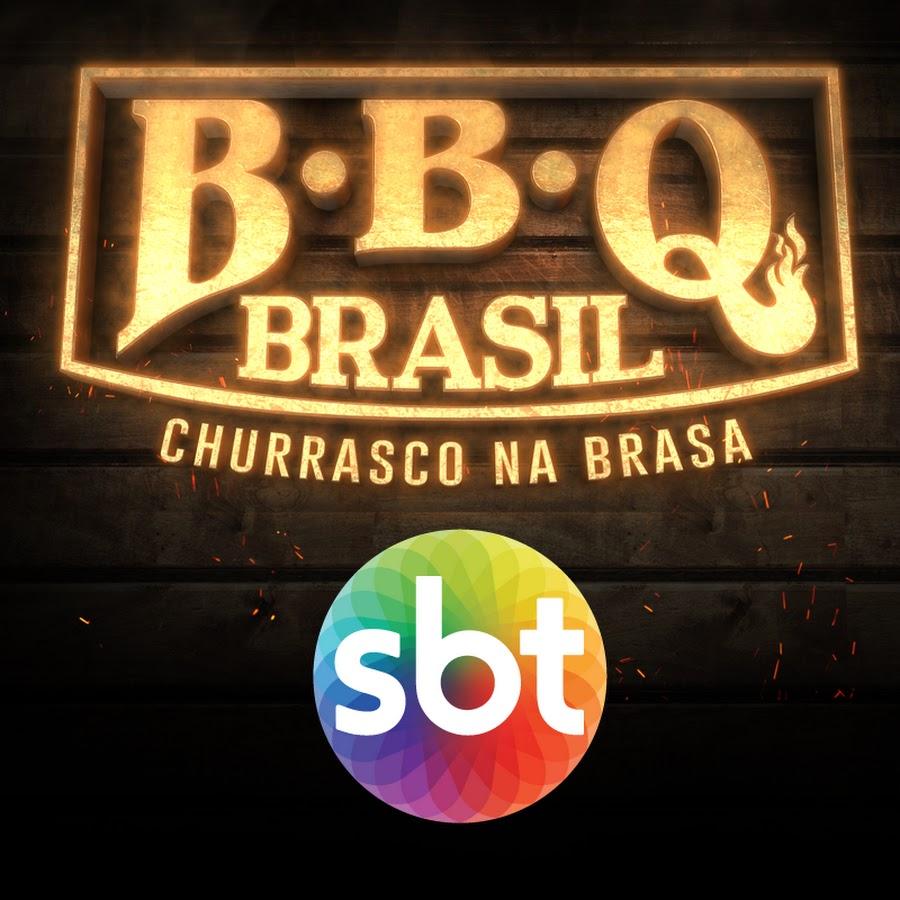 BBQ BRASIL | SBT