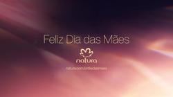 Publicidade Natura   Dia das Mães