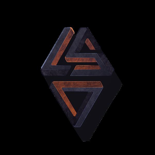 LogoLS_final.png