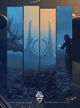 LS Poster.jpg