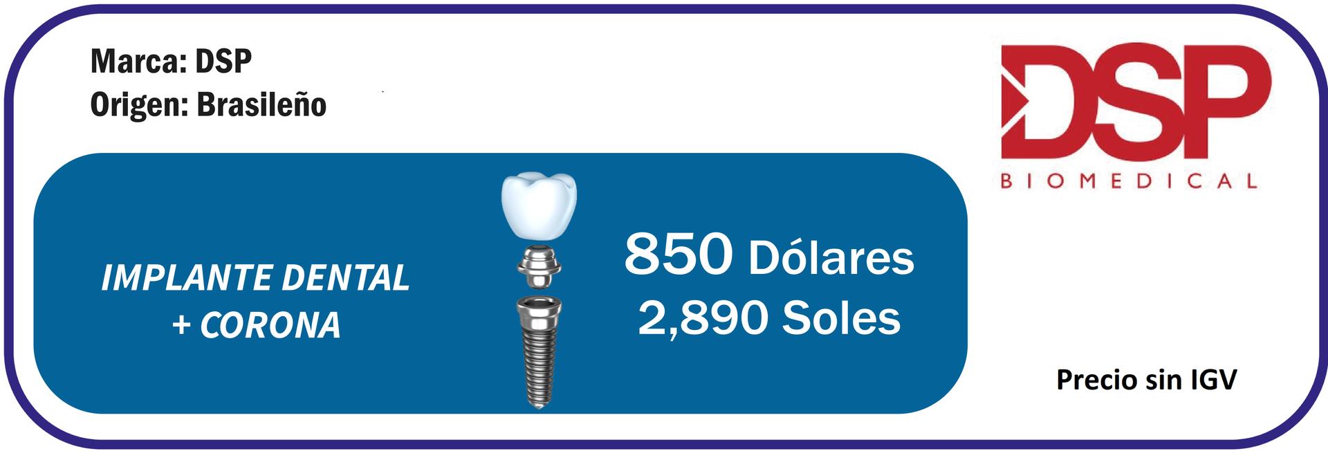 dsp-implantes-dentales
