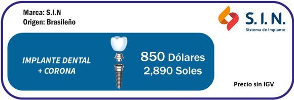 implantes-dentales-s.i.n
