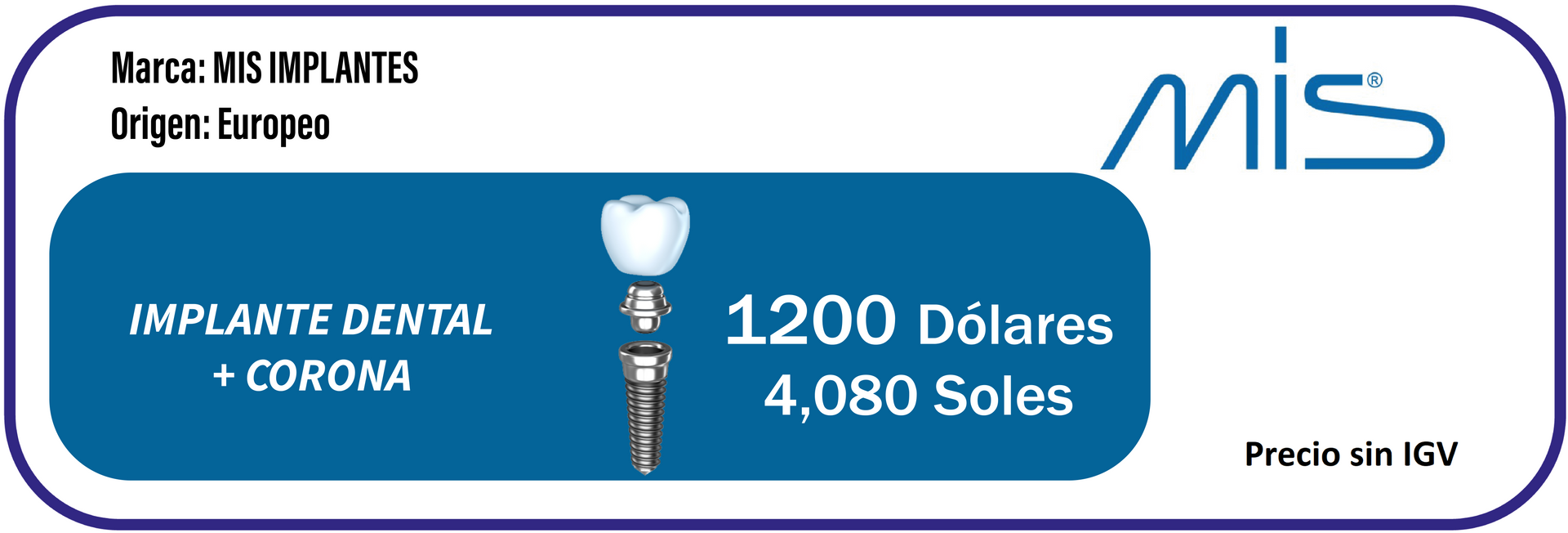 mis-implantes-dentales