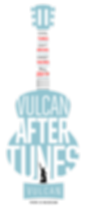 VAT 19 Logo-02.png