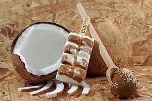 coco-dulce de leche1.JPG