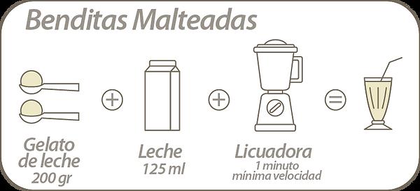 malteada.png