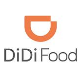 didi-logo.png