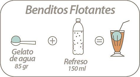 flotantes.png