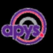 Apys logo.png
