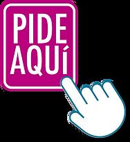 PIDE-AQUI.png