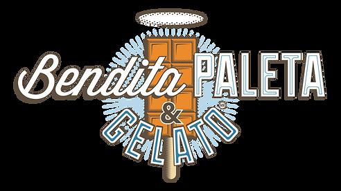 bendita paleta logo2