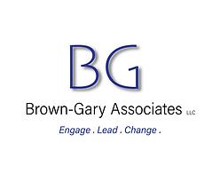BG Associates Logo-White.png
