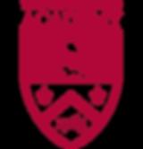 GDA_Logo.png